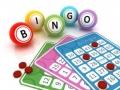 Bingo Balls Card How To Play